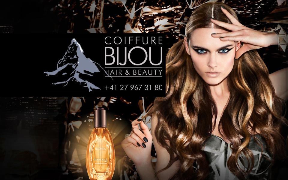 coiffure-bijou-zermatt-02